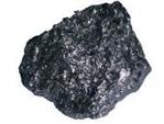 siliciu metalic